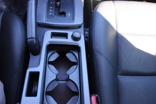 2009 Volvo C30 S 2WD