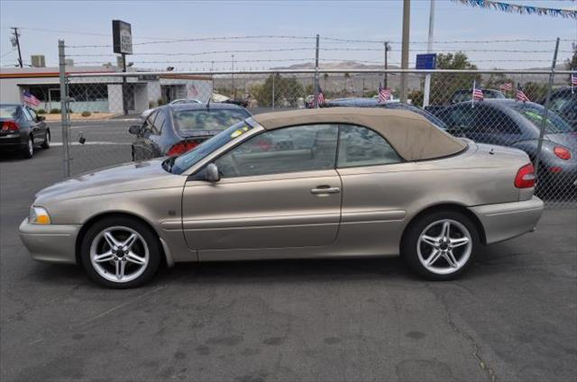 Cars For Sale In Barstow Ca