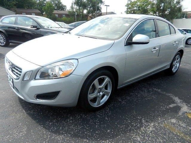 Dean Team Volvo Photos Amp Reviews 7700 Manchester Road St Louis Mo 63143 Phone Number
