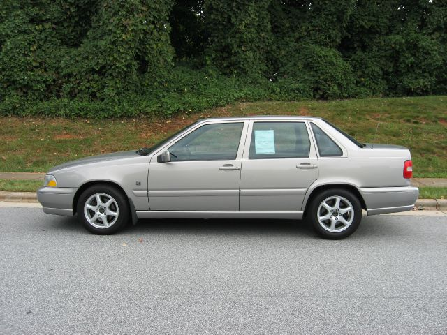 Used Toyota Camry For Sale Greensboro Nc Cargurus Autos Post