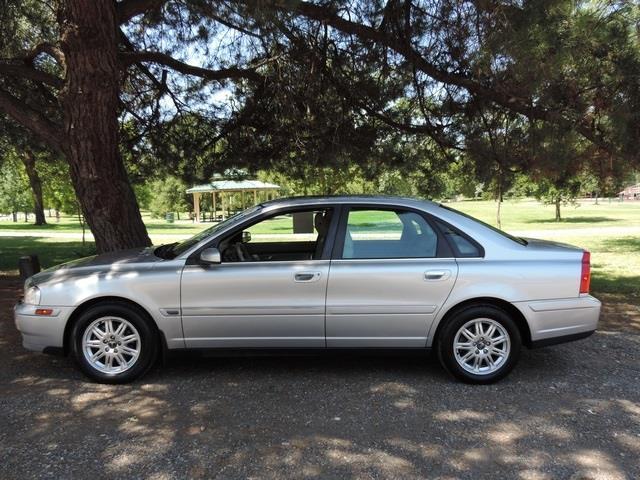 Used Car Dealer In Sacramento Ca Icarz Inc