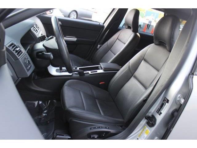 2011 Volvo V50 V6 AWD SUV