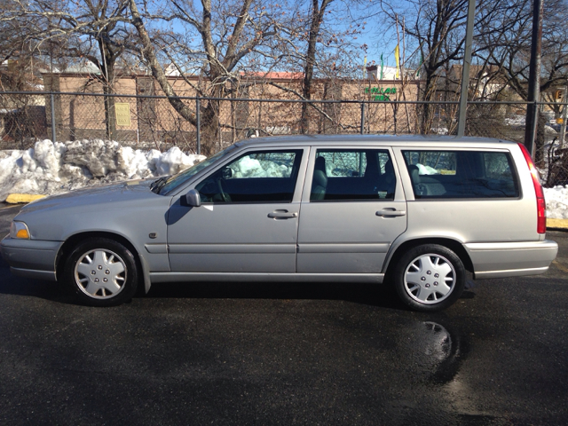 Cheap Used Car Dealerships In Newark Nj