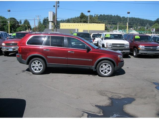 Used Cars Dealer Portland Or