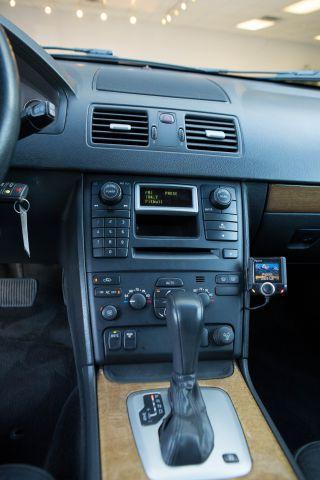 2006 Volvo XC90 4WD 4dr Sport