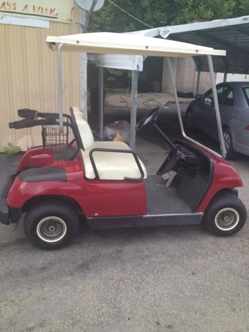 2003 YAMAHA Unspecified All-wheel Drive 3.7L Technology Pkg W/entertainmen