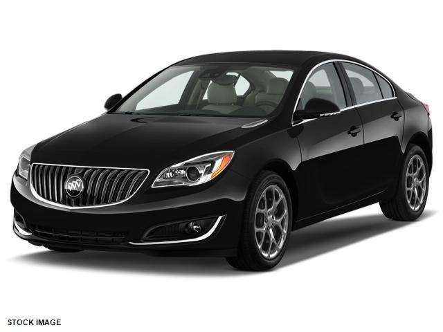 2017 buick regal sport touring 4dr sedan details highland in 46322. Black Bedroom Furniture Sets. Home Design Ideas