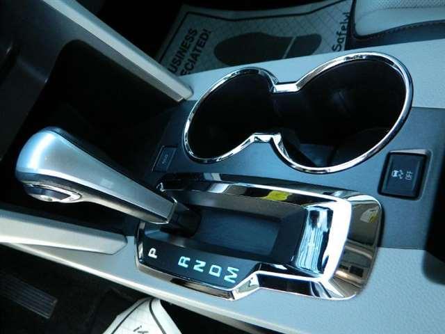 2011 Chevrolet Equinox AWD LT 4dr SUV w/2LT