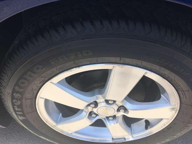 Jbi Auto Inc Photos Reviews 267 Ruby St Joliet Il