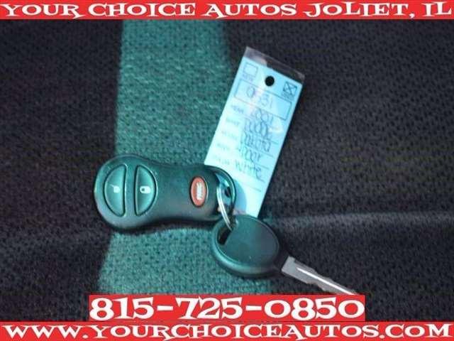 your choice autos joliet photos reviews 1506 w jefferson st joliet il 60435 phone number. Black Bedroom Furniture Sets. Home Design Ideas