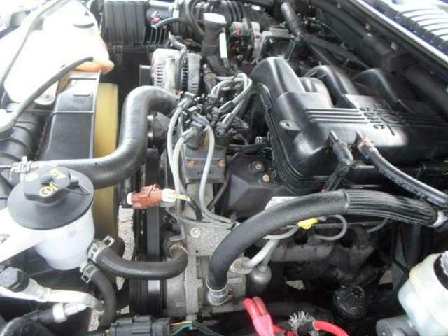 2006 Ford Explorer Eddie Bauer 4dr SUV 4WD w/V6