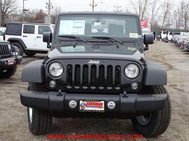 Contact information sherman dodge chrysler jeep ram for James hodge motor company paris texas