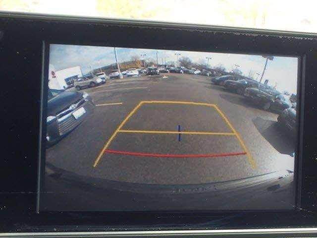 2016 Lexus RX 350 4dr SUV