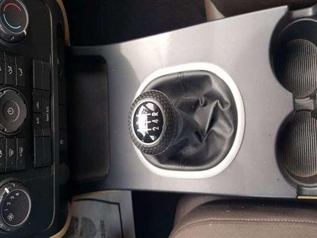 2008 Mazda Tribute i Sport 4dr SUV (2.3L I4 5M)