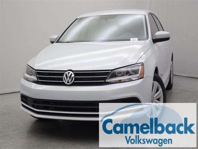 Camelback Volkswagen Subaru Mazda Photos Amp Reviews 1499